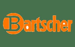 Logo Bartscher AG