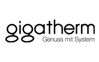 Logo Gigatherm