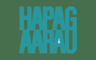 Logo Hapag Aarau