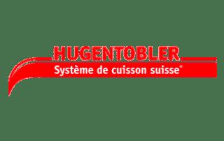 Logo Hugentobler