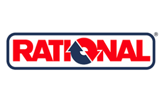 Logo Rational