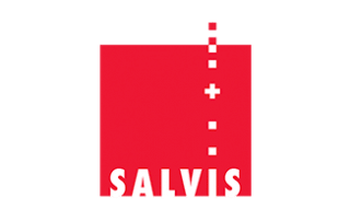 Logo Salvis AG